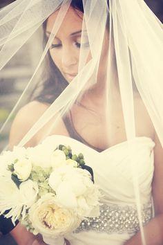 Beautiful! Photo by Randi. #minneapolisweddingphotographer #weddingphotography #weddingveilphoto