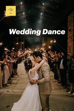With certain restrictions being lifted again, now is the time to get back on track and plan your wedding dance lessons. For your convenience and safety, we are offering mobile wedding dance lessons across Perth and Fremantle in the privacy of your own home. For more information, please visit our website or email Inga: enquiries@ingahaas.com.au  #weddingdance #dancelessons #covid19restrictions #weddingplanning #firstdancelessons #perthweddings #gettingmarried #privatedancelessons