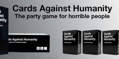 Cards Against Humanity Reviews    http://www.infomagazines.com/games-toys/cards-against-humanity-reviews/  #CardsAgainstHumanityReview #Cards_Against_Humanity_Review  http://www.pinterest.com/infomagazinesco/  Cards Against Humanity, Cards Against Humanity Examples, Cards Against Humanity Parent Review, Cards Against Humanity Review, Cards Against Humanity Rules, Cards Against Humanity Target