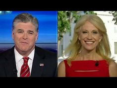 Kellyanne Conway brutally mocks Hillary Clinton's obsession with  winning the popular vote –  TheBlaze Two of our biggest SCUMBAGS TELL IT ALL!