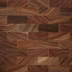 Australian Timber Company provides quality timber flooring for both commercial and home projects alike. Our products include end grain and mosaic flooring. Wood Block Flooring, Timber Flooring, Timber Companies, Deco, Home Projects, Cool Designs, Mosaic, Woodworking, Cool Stuff