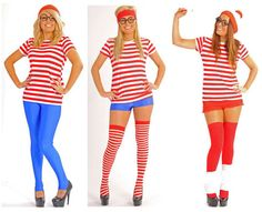 http://www.girlynightout.co.uk/3801/2633/objects/blog/where-s-wally-world-record-2011.html