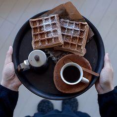 cafe_no_ma