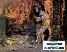 Western Film, Star Wars, Westerns, Cinema, Movies, Movie Posters, Watches, Native Americans, Sailor