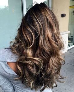 best-balayage-hair-shades-36