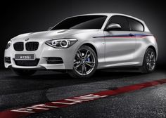 M135i: 어젯밤 큰 놈 학원 라이드 해오느라 대치동 가는 길 강남 찻길 돌아다니는 차중 최소 10% 이상은 BMW 인 듯..