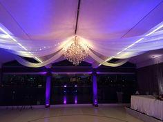 Chandelier hire chandelierhire1 on pinterest chandelier and draping elegance silver 110 chandelier for hire through chandelier hire chandelierhiremelbourne weddingchandelier melbournewedding aloadofball Image collections