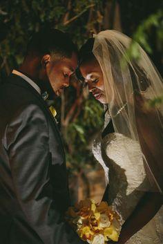A sweet & romantic shot  from our newly weds Mary & Randall! #wedding #weddinginspiration #nycweddingphotography #ollistudio  Visit www.ollistudio.com for more wedding inspiration