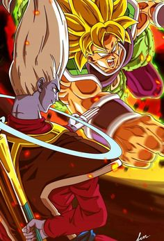 Dragon Ball Gt, Dragon Z, Future Wallpaper, Z Wallpaper, Akira, Ball Drawing, Graphic Novel Art, Samurai Flamenco, Dbz Characters
