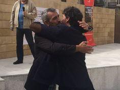 La candidatura de Rafael Magdalena para las elecciones municipales crea una fuerte división entre los socialistas de Segorbe