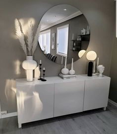 Home Room Design, Home Interior Design, Living Room Designs, Ikea Bedroom Design, White Bedroom Decor, Living Room Decor Cozy, Home Living Room, Living Room Interior, Beige Living Rooms