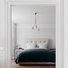 3 Some by Rydens kattovalaisin design Anders Erikssonin Ceiling Lights, Led, Furniture, Design, Home Decor, Houses, Decoration Home, Room Decor