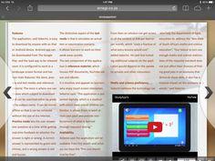 Educ8, Page 2, June 2014