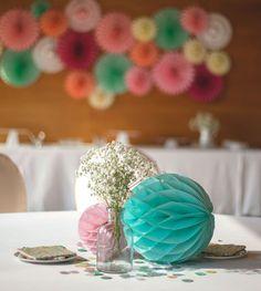 decoracion-mesas-comunion