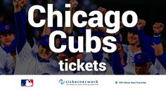 Buy Tickets Online, Chicago Cubs, Company Logo, Logos, Youtube, Logo, Youtube Movies