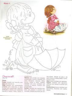 SUSY 22 - Lila Fernandes - Álbuns da web do Picasa