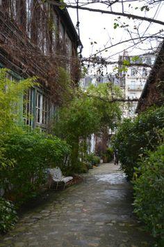 ©Vincent Brun Hannay Paris 14 em Francia Paris, Paris France, Paris 14, Paris By Night, French Exterior, Have A Nice Trip, Paris Photos, French Riviera, Paris Street