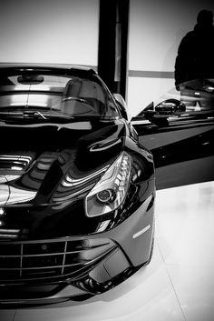 Ferrari FF - Classic Driving Moccasins www.ventososhoes.com #drivingshoes #menstyle #shoes