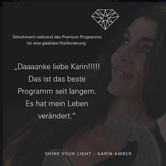 Karin Amber (@karinamber_shine) • Instagram-Fotos und -Videos Amber, Videos, Movie Posters, Movies, Instagram, Films, Film, Movie, Movie Quotes