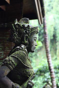 Bali, Indonesia   nicolettemason.blogspot.com