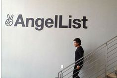 AngelList's Newest Experiment: a $25 Million Fund to Invest in Angel Investors - Digits - WSJ