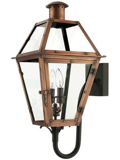 Shop for quoizel rue de royal at Bed Bath & Beyond. Buy top selling products like Quoizel® Rue De Royal Outdoor Lighting Collection and Quoizel® Rue De Royal Wall Mount Outdoor Wall Lantern in Aged Copper. Shop now! Outdoor Hanging Lights, Outdoor Wall Lantern, Outdoor Wall Sconce, Outdoor Wall Lighting, Outdoor Walls, Exterior Lighting, Lantern Lighting, Roof Lantern, House Lighting