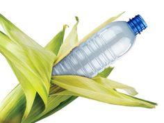 Rising environmental awareness among the consumers