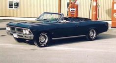 '66 Beaumont Chevy Chevelle Ss, Germany And Italy, America And Canada, Truck Design, Classic Cars, Classic Auto, General Motors, Old Cars, Cars And Motorcycles