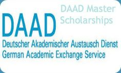 DAAD Master Scholarships for Public Policy and Good Governance, Germany, and applications are submitted till 31st July 2014. DAAD (German Academic Exchange Service) is funding master scholarships in Public Policy and Good Governance at German institution in Germany.