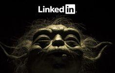 : A Homily on Star Wars, Yoda, and John the Baptist Social Media Tips, Social Media Marketing, Digital Marketing, Marketing Ideas, Content Marketing, Nerd Fitness, Citations Film, Jill Stein, John The Baptist