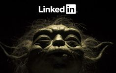 Don't be intimidated. These suggestions can help you use LinkedIn to its fullest potential for your business.