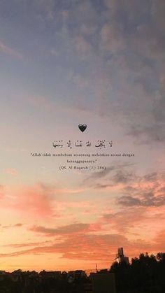 Hadith Quotes, Quran Quotes Love, Quran Quotes Inspirational, Muslim Quotes, Prayer Quotes, Islamic Qoutes, Quran Wallpaper, Islamic Quotes Wallpaper, Mekka Islam