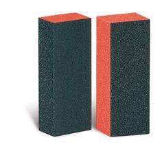 9351 BLOCK Polierfeile dreigliedrige aus Großhandel und Import