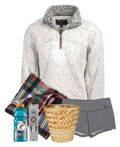 It's a dark and rainy day and that makes me really happy. Sick Day Essentials, Outfits For Teens, Cute Outfits, Cute Pjs, Girl Day, Men Sweater, Ootd, Night Routine, Comfy Clothes