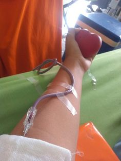 Donor darah Blood, Sick, Pictures, Photography, Fotografie, Photos, Photo Illustration, Photography Business, Photo Shoot