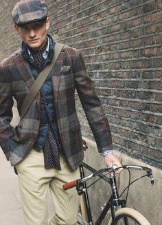 #gentleman #bGprepstyle Click Here to subscribe: www.babyGent.com