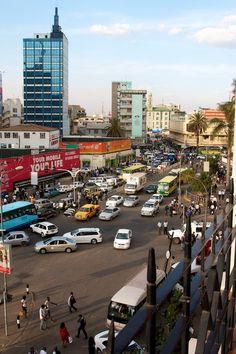 #Nairobi_City #Kenya #Africa http://en.directrooms.com/hotels/subregion/4-136-2532/