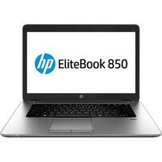 HP EliteBook 840 Refurbished Laptop, Screen, Intel Core Memory, Solid State Drive, Windows 10 Home Hp Elitebook, Pc Hp, Windows 10, Quad, Refurbished Laptops, Thing 1, Hd Led, Intel Processors, Korea
