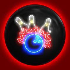 Download Vegas Bowling Lite for Mac Free #MacDownloads