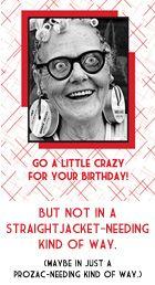 funny-adult-birthday-card-lynn-allen-naked