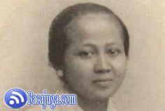 Biografi Lengkap RA Kartini