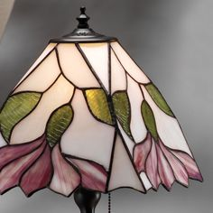 Botanica Simple & elegant traditional design with a modern twist