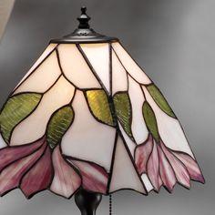 Botanica Simple & elegant traditional design with a modern twist