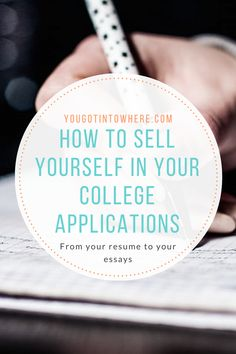 sell my college papers College level papers for your success your time in college is the perfect opportunity to decide what scientific area you find to be the most exciting you can then focus on the topics of major importance and dedicate your professional development with that in mind.