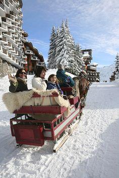 http://www.clubmed.co.uk/cm/resort-offer-winter-ski-2013_p-341-l-EN-p-341-l-EN-pa-WINTER_SKI_2013-ac-od.html