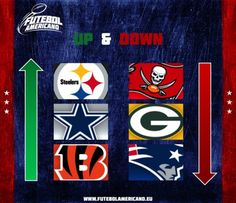 Up & Down NFL 2014: Week 3 http://www.futebolamericano.eu/nfl/up-down-nfl-week-3-2