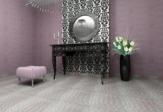 Tile for the floor Argenta Ceramica Evolution www.terracorp.ru