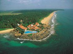 Saman Villas in Aluthgama, Bentota & Induruwa, Sri Lanka - Lonely Planet