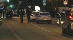 French car 'attack' hurts students near Toulouse   breaking news today  ...