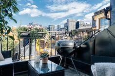 :) Porches, Courtyards, Patio, Pictures, Front Porches, Porch, Verandas, Porticos, Terraces